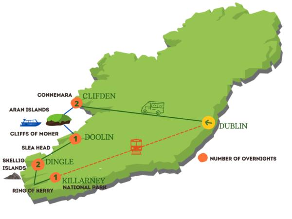 Clifden (5)