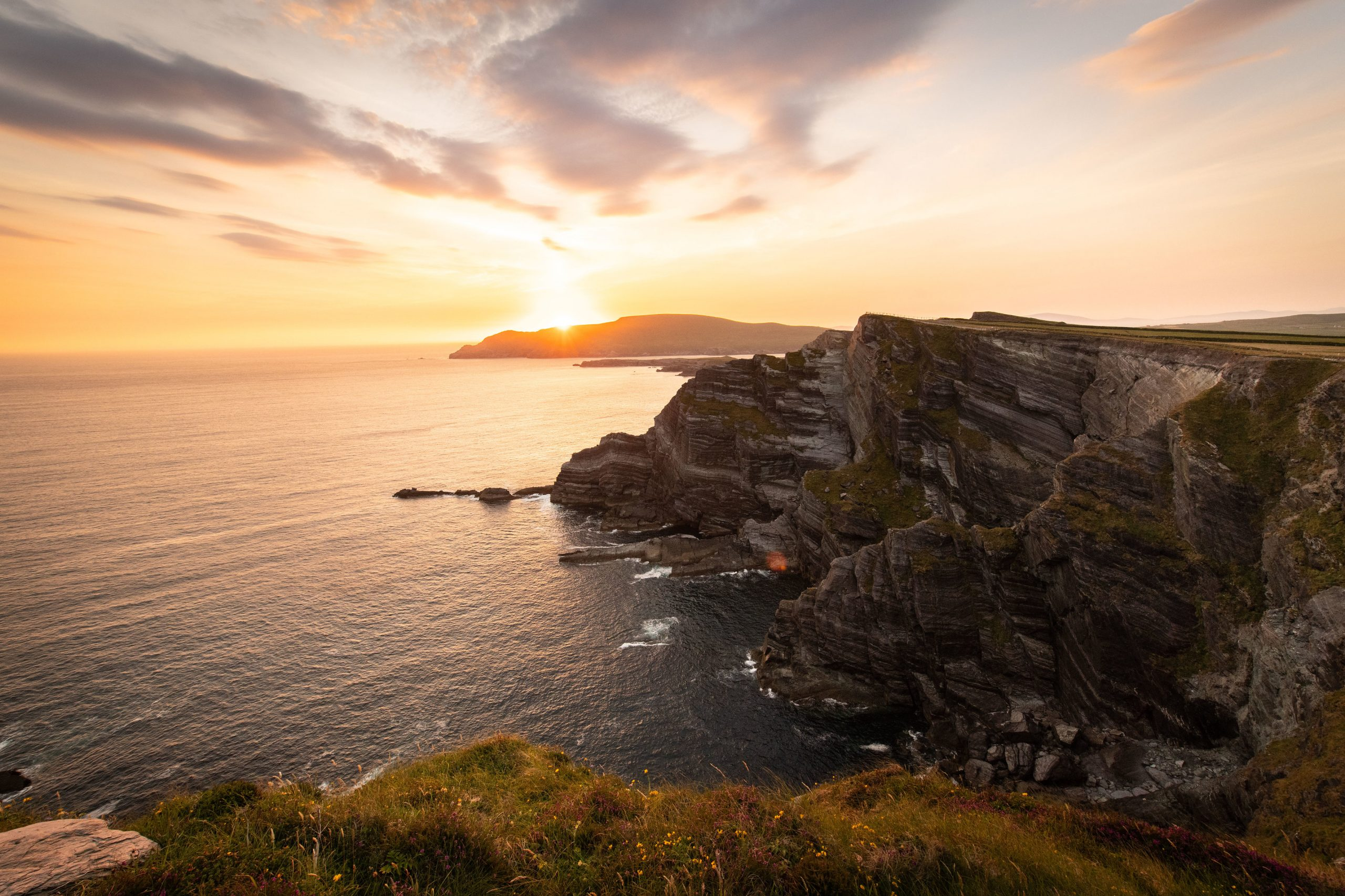 Discover Dingle – 4 Day Mini Adventure