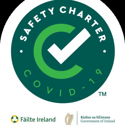 Safety+Charter+TM+PNG_badge_
