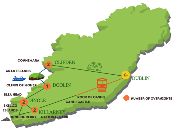 Clifden (9)